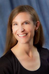 Tamara McLeod
