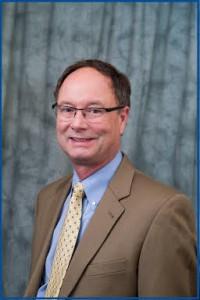Dr. Menke