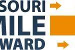 Missouri Smile Forward® goal met