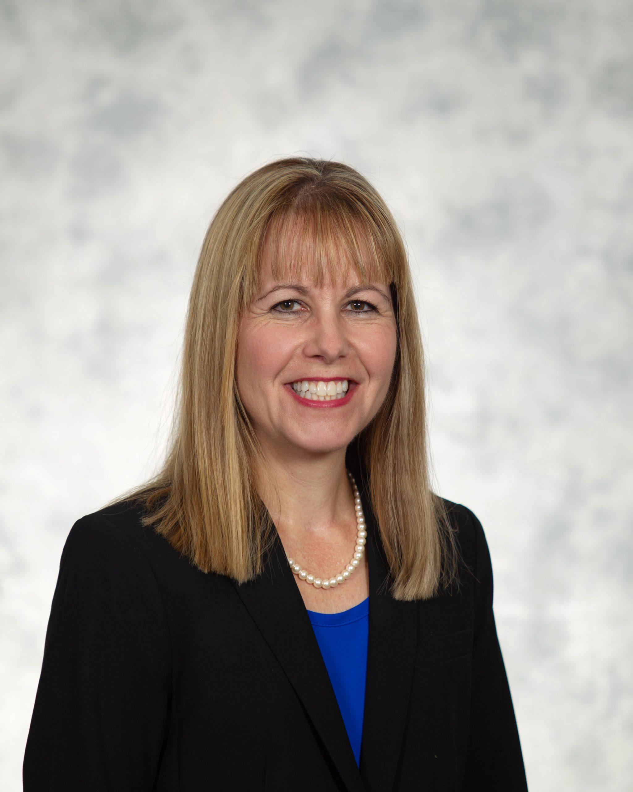 A.T. Still University names new vice president for finance