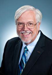Randy Danielsen, PhD, PA-C, DFAAPA