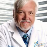 Dr. Danielsen stepping down as dean of ATSU-ASHS, accepts role of program director for Doctor of Medical Science program