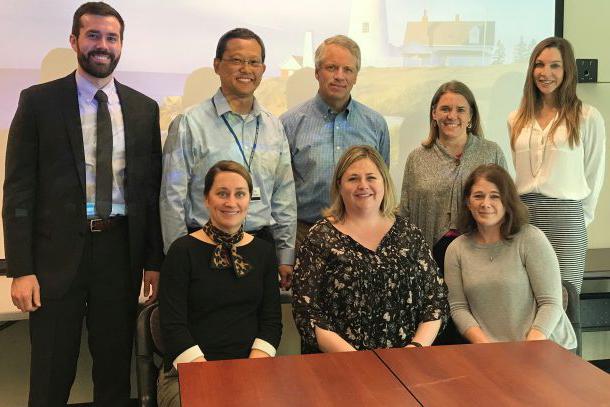 Academic Coaching & Writing Scholars