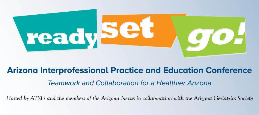Ready, set, go! Arizona Professional Practice and Education