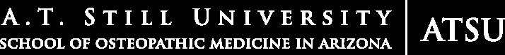 ATSU Logo