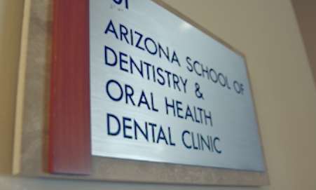 Train pharmacists to counsel older adults about oral health